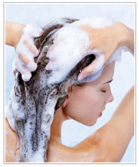 hair-care-dos-and-donts-washing-your-hair.jpg