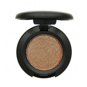 mac-woodwinked-eyeshadow.jpg