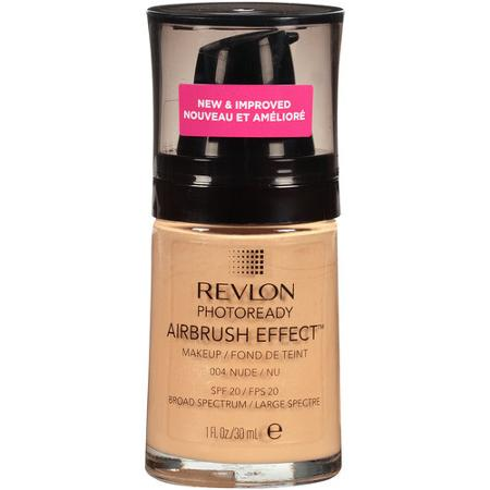 revlon-photoready-airbrush-effect-foundation-004-nude-1-fl-oz_2411094.jpg