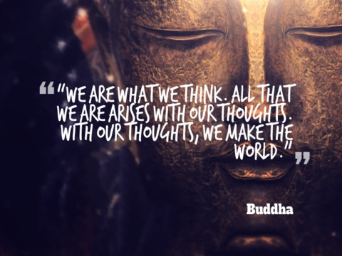 Optimized-buddhaquote_large_grande