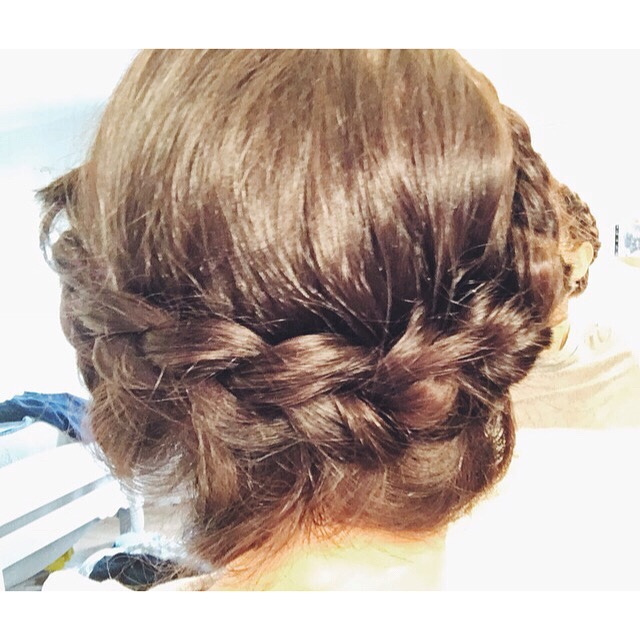 Outstanding 3 Simple Braid Hairstyles To Try The Bellezza Corner By Amanda Schematic Wiring Diagrams Phreekkolirunnerswayorg