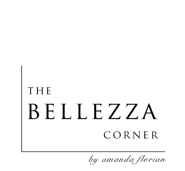 Bellezzacornerrspace
