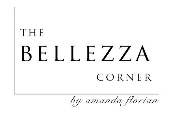 Welcome to the new + improved Bellezza Corner!