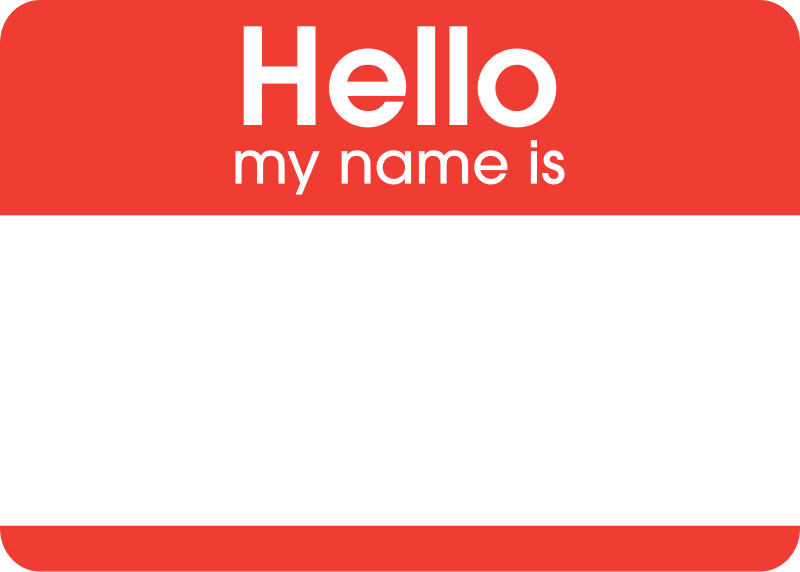 800px-hello_my_name_is_sticker-svg