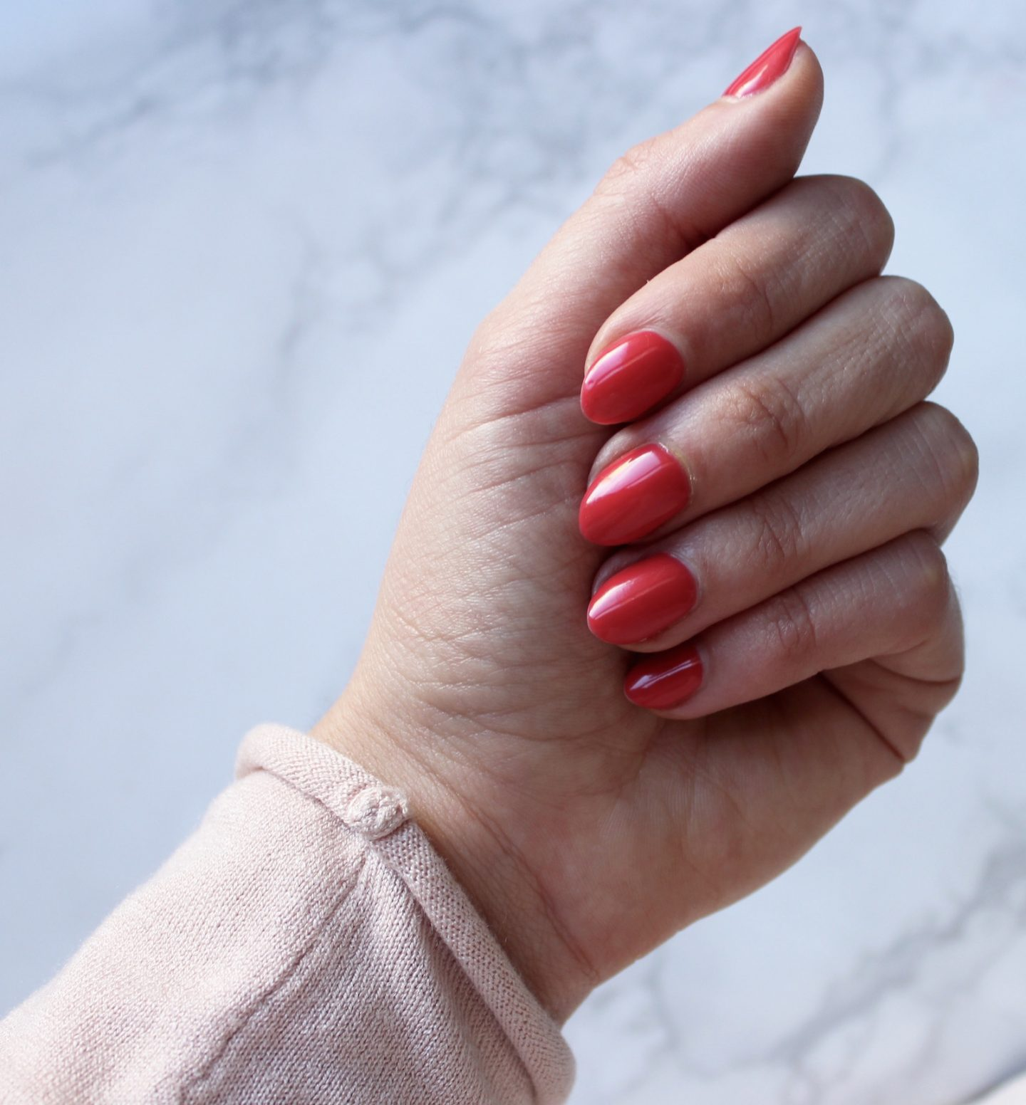 Diy gel nails at home the bellezza corner when i realized i could figure out how to safely remove the polish myself i started really getting into the whole project solutioingenieria Images