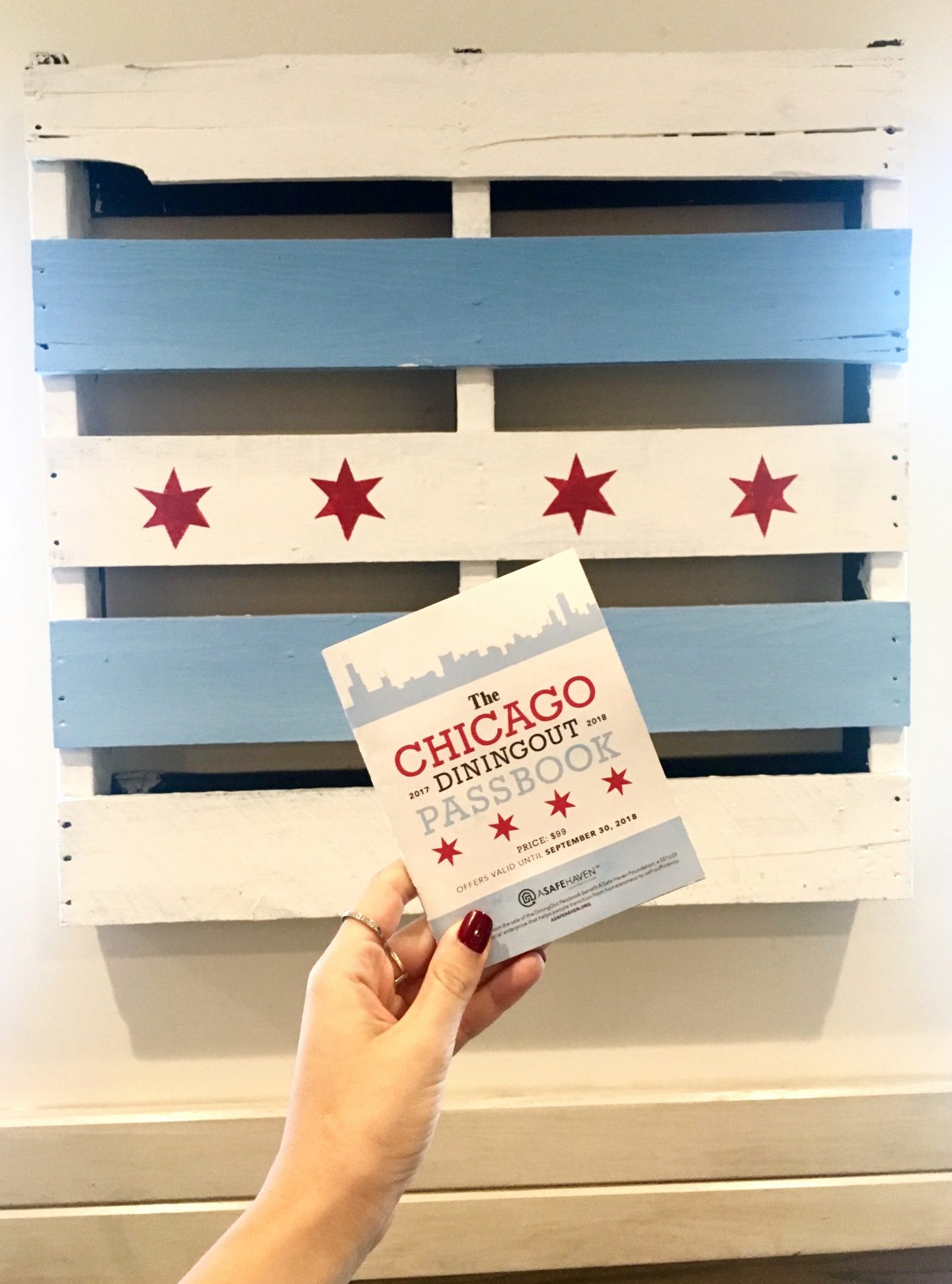 A Special Offer For My Chicago Friends The Bellezza Corner By Amanda Florian