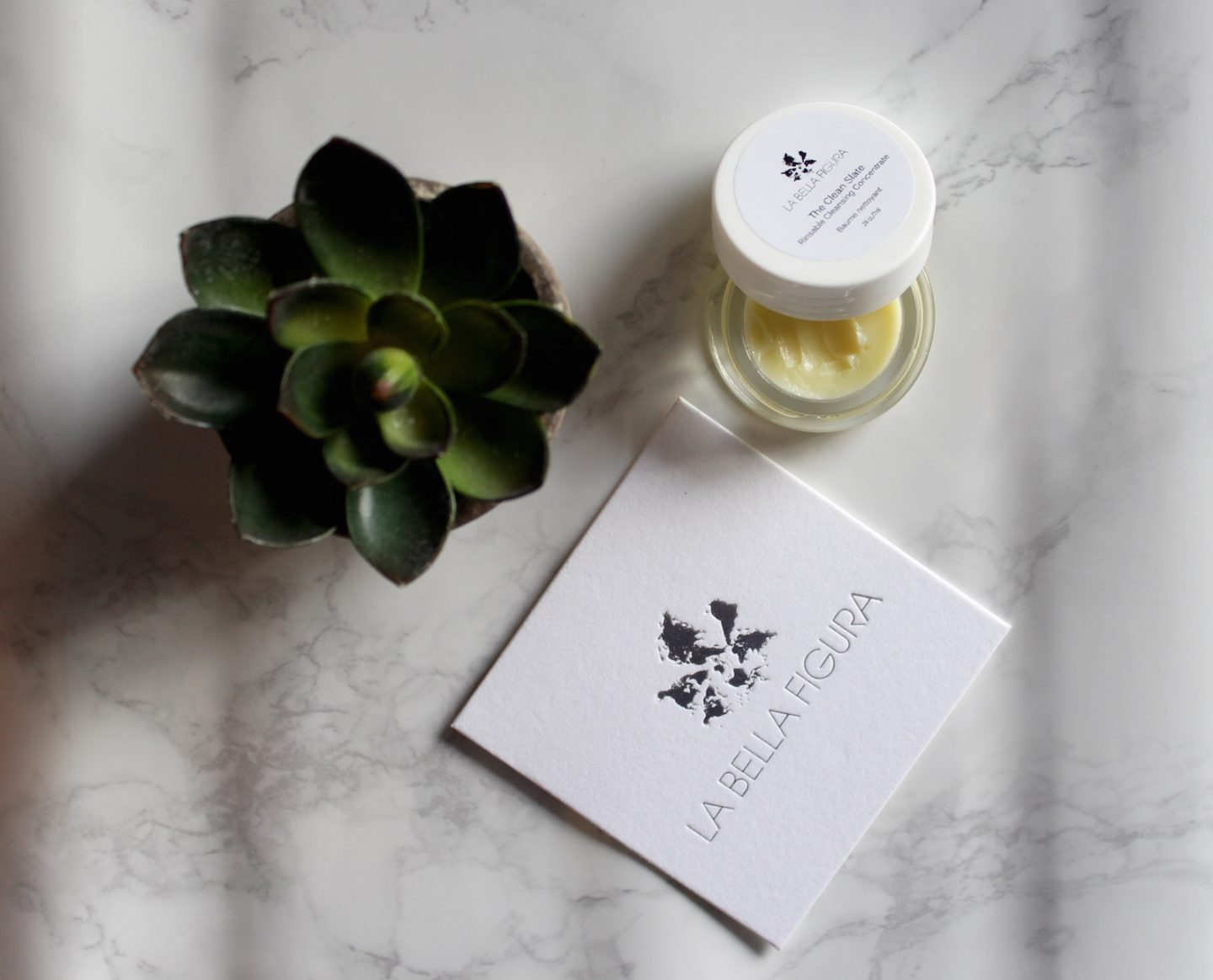 The Bellezza Corner Green Beauty Finds for Clear Skin